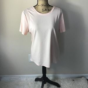 NWT The North Face Workout Top